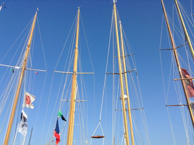 Masts2