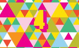 4 Morag Myerscough