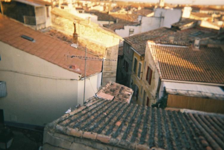 arles-rooftops