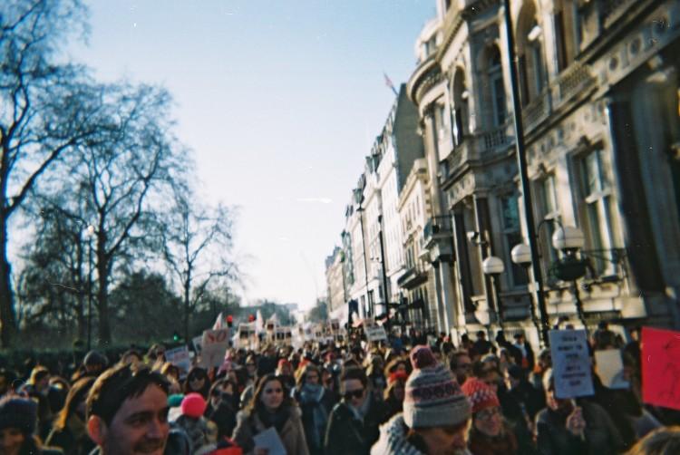 wm-crowd