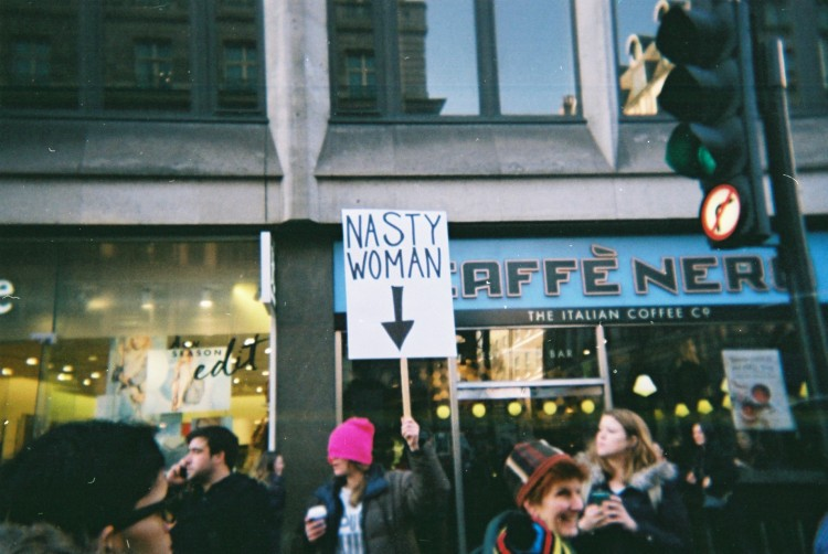 wm-nasty-woman
